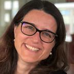 Arlette Werner
