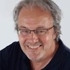Herbert van Amerongen