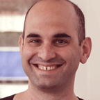Jonathan Citrin