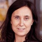 Roberta Croce