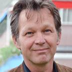 Stan Bentvelsen