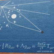 Formules Einstein
