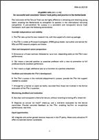 10-golden-rules-for-tt-webversion