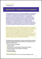DPC-pamflet-Fundament-voor-de-toekomst