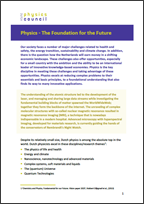 DPC-pamphlet-The-Foundation-for-the-Future
