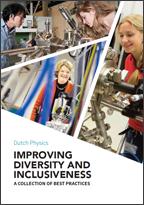 DutchPhysics_best-practices-diversity-inclusiveness2020