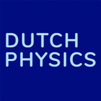 dutchphysics.org