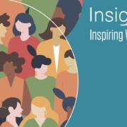 Insight Out - Inspiring Women in Stem