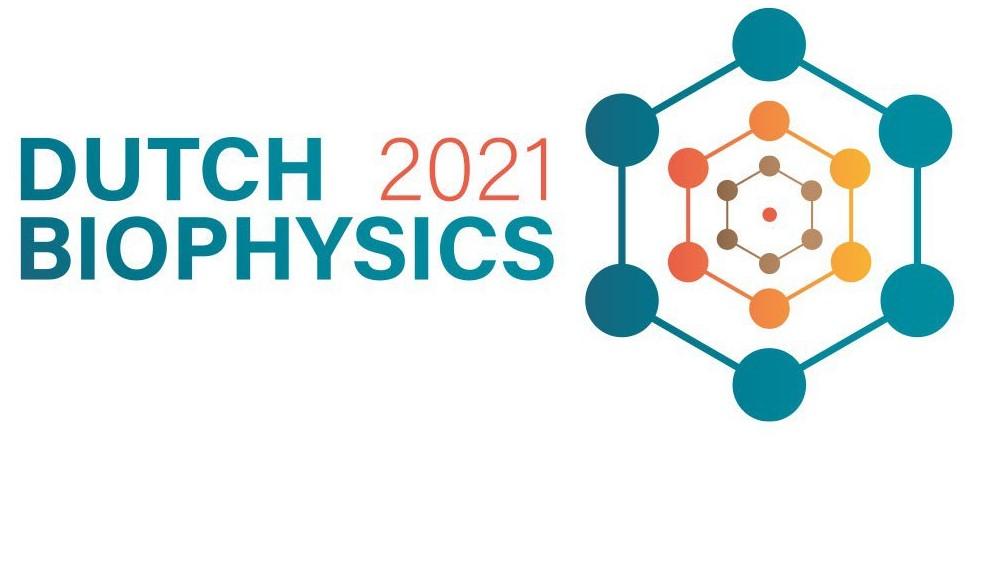 Conference Dutch Biophysics 2021